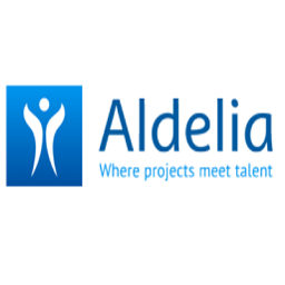 Image result for Aldelia Group