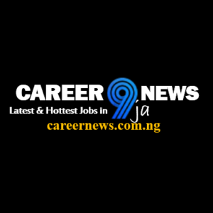 Water Phase Standard Hotel Job Recruitment (4 Positions)